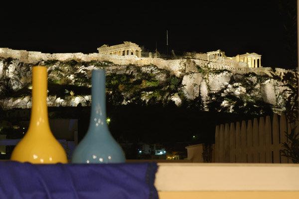 Magna Grecia 4