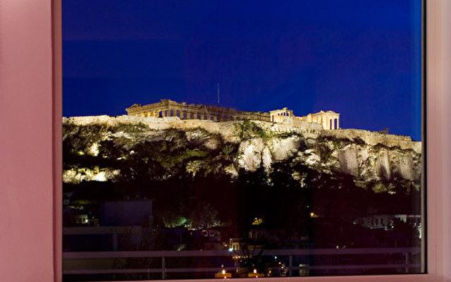 Magna Grecia 10