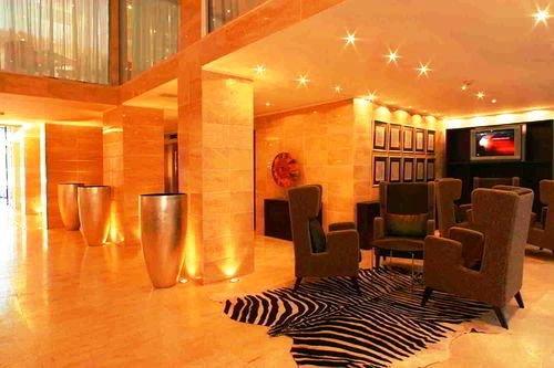 Alassia Hotel 6