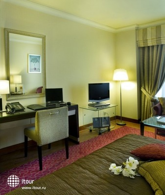 Park Hotel 5