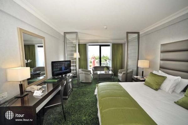 Park Hotel 8