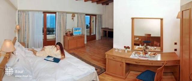 Negroponte Resort Eretria 4