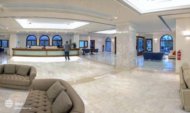 Negroponte Resort Eretria 6