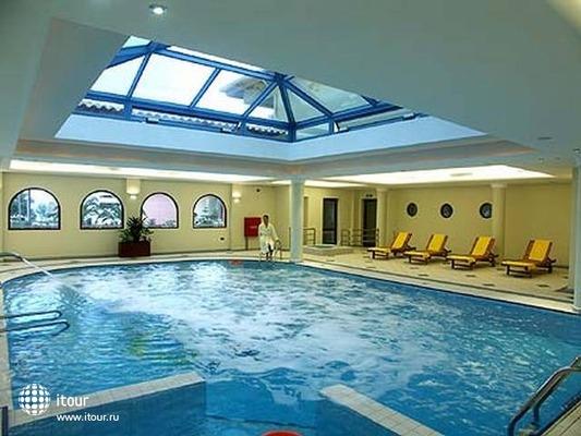Negroponte Resort Eretria 7