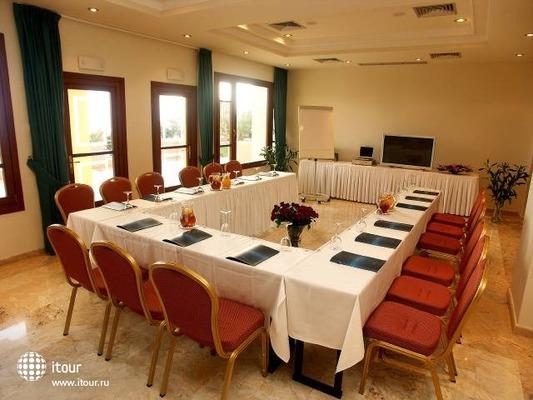 Negroponte Resort Eretria 9