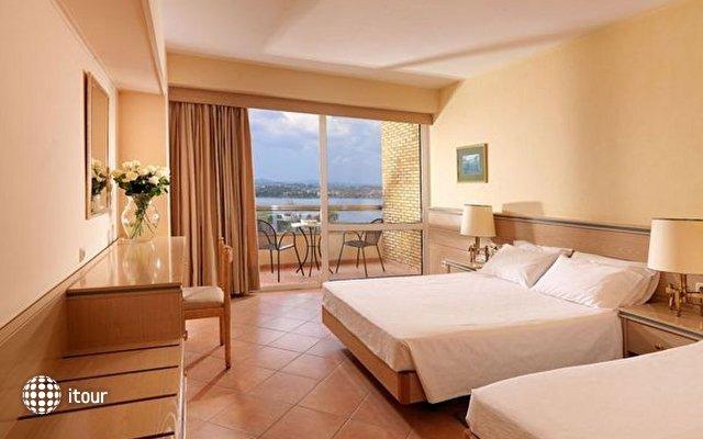 Divani Corfu Palace 10