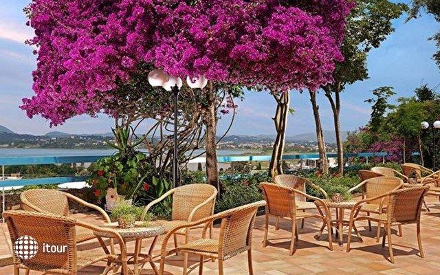 Divani Corfu Palace 3