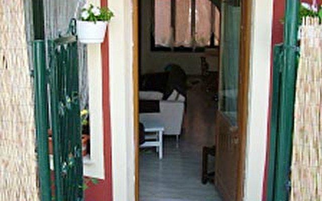 Villa Avra 1