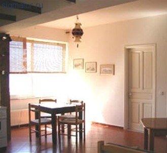 Villa Avra 8