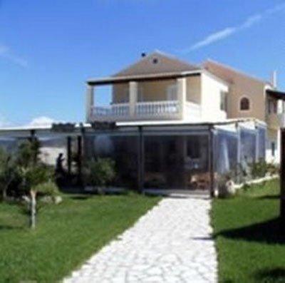 Villa Avra 9