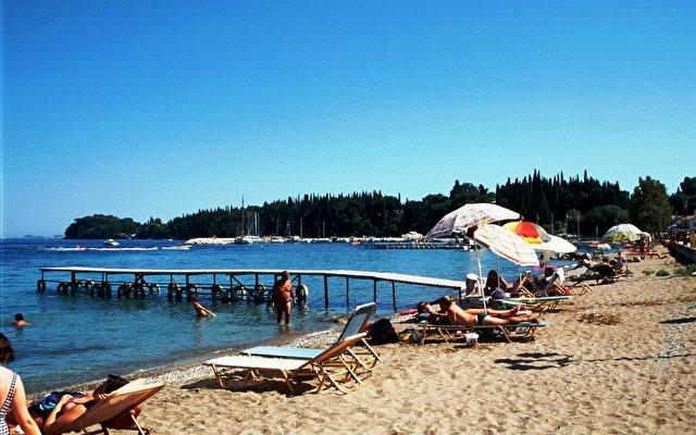 Ipsos Beach 3