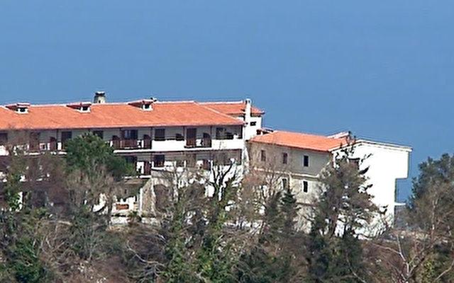 San Stefano 7