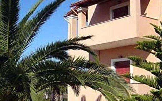 Villa Pami 5