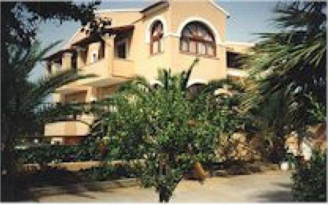 Villa Pami 6