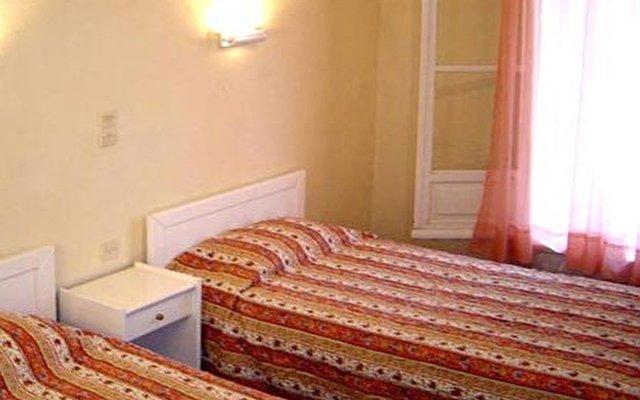 Villa Pami 3