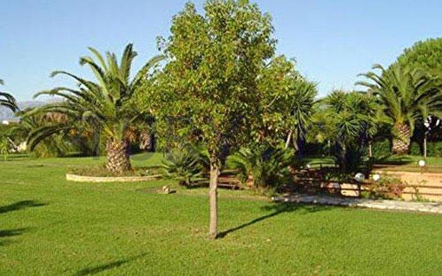 Villa Pami 10