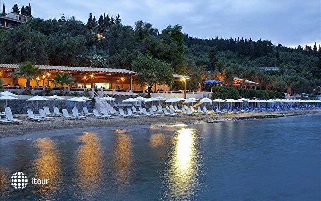 Aeolos Beach 7