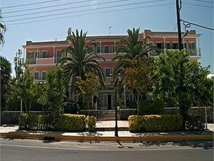 Oscar Hotel 1