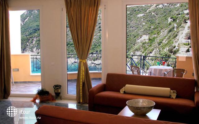 Rocabella Corfu Suite Hotel & Spa 5