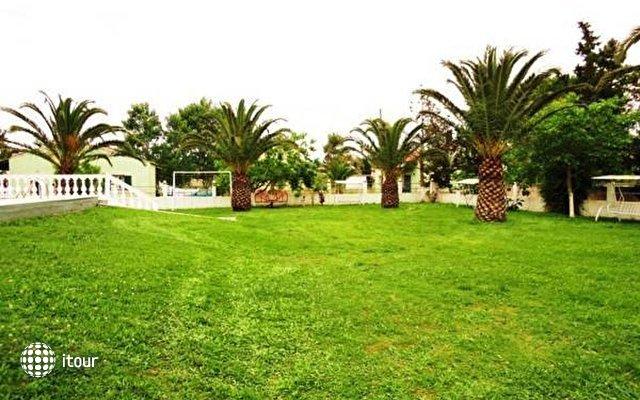 Palma Beach 2