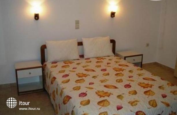 Corfu Mare 3
