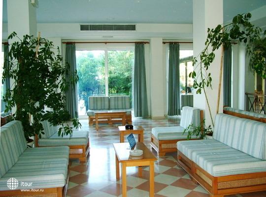 Corfu Mare 8