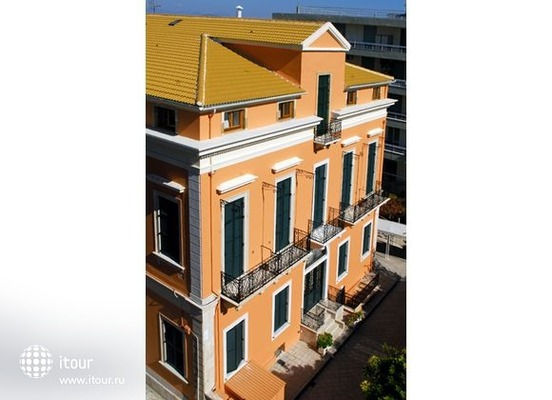 Bella Venezia 4