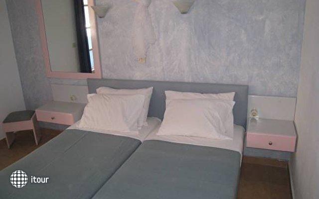 Villa Vlachos 3