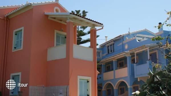 Villa Vlachos 7