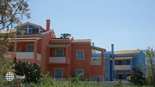 Villa Vlachos 8