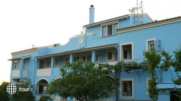 Villa Vlachos 9