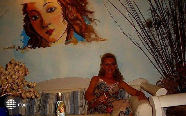 Aphrodite 8