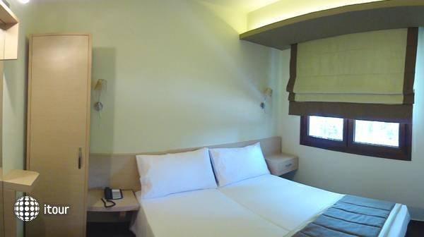 Villa Ifigenia 8