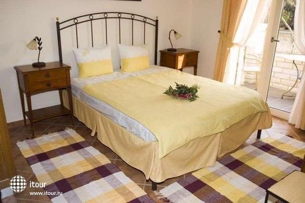Villa Stalachto 4