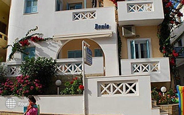 Villa Renia 2