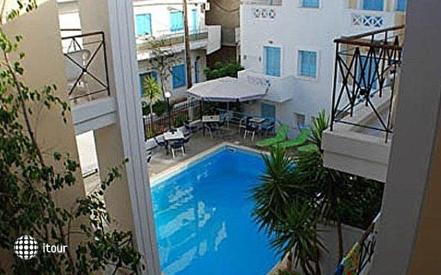 Villa Renia 3