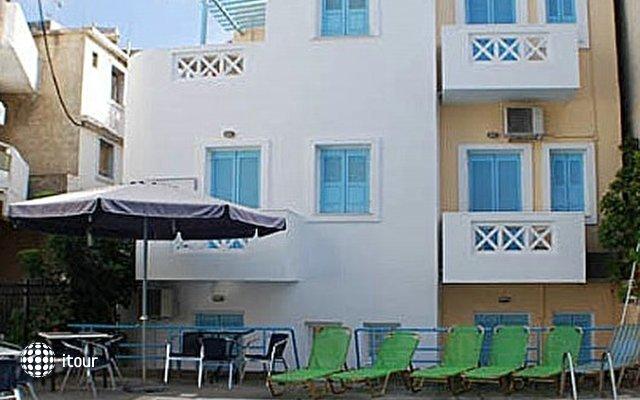 Villa Renia 5