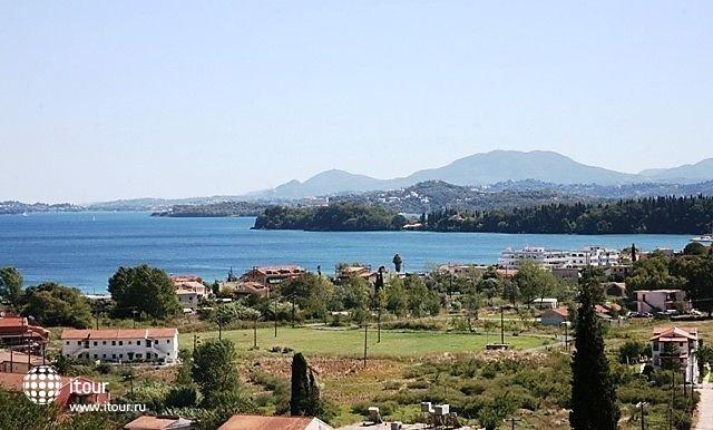 Corfu Secret 6