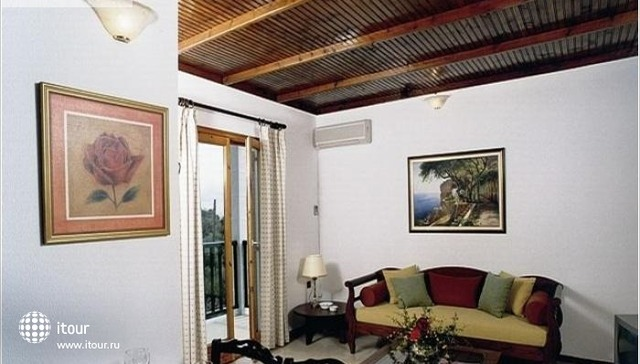 Corfu Residence 2