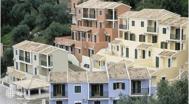 Corfu Residence 5