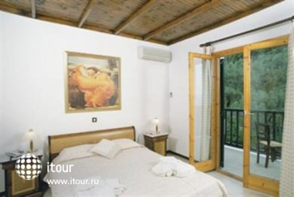 Corfu Residence 9