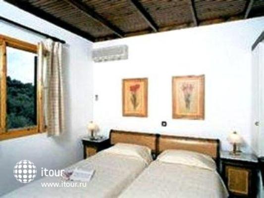 Corfu Residence 10