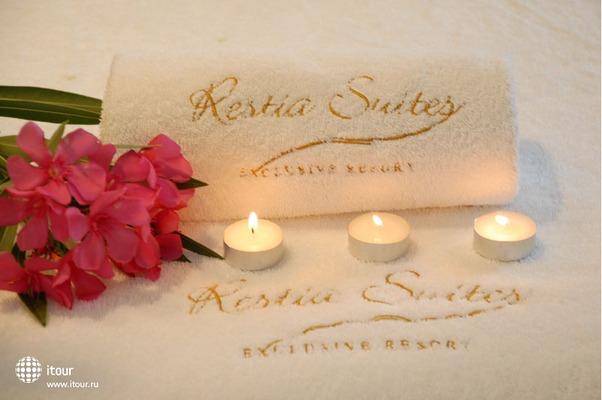 Restia Suites 4