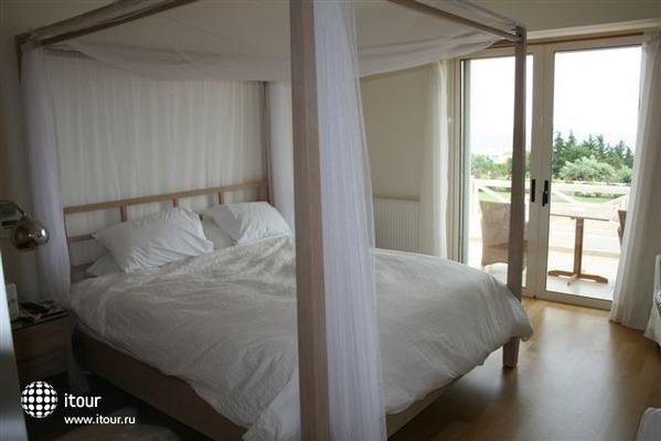 Villa Vip Gaia 4
