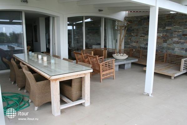 Villa Vip Gaia 5