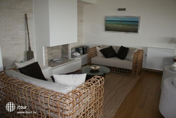 Villa Vip Gaia 6