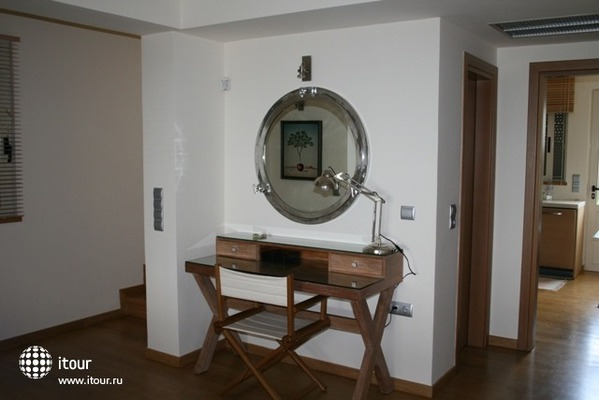 Villa Vip Gaia 9