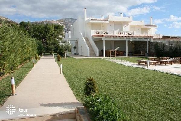 Villa Vip Gaia 2