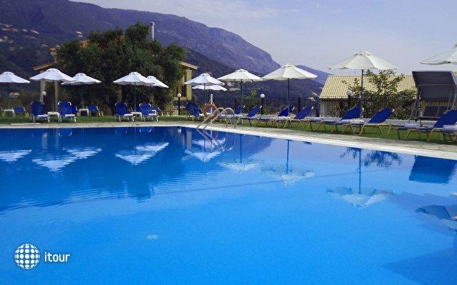 Yannis Hotel 7