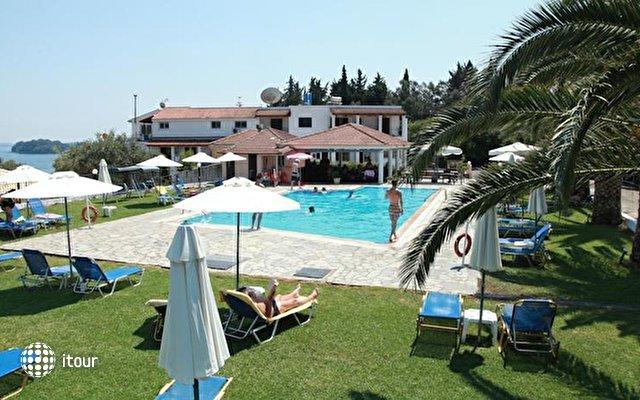 Yannis Hotel 2